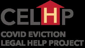 evictionlegalhelp.org